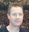 Ronan Meyler